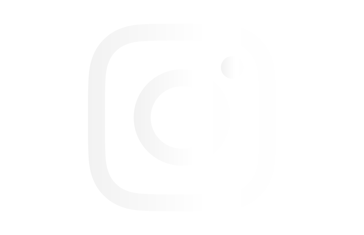Image result for white instagram logo transparent