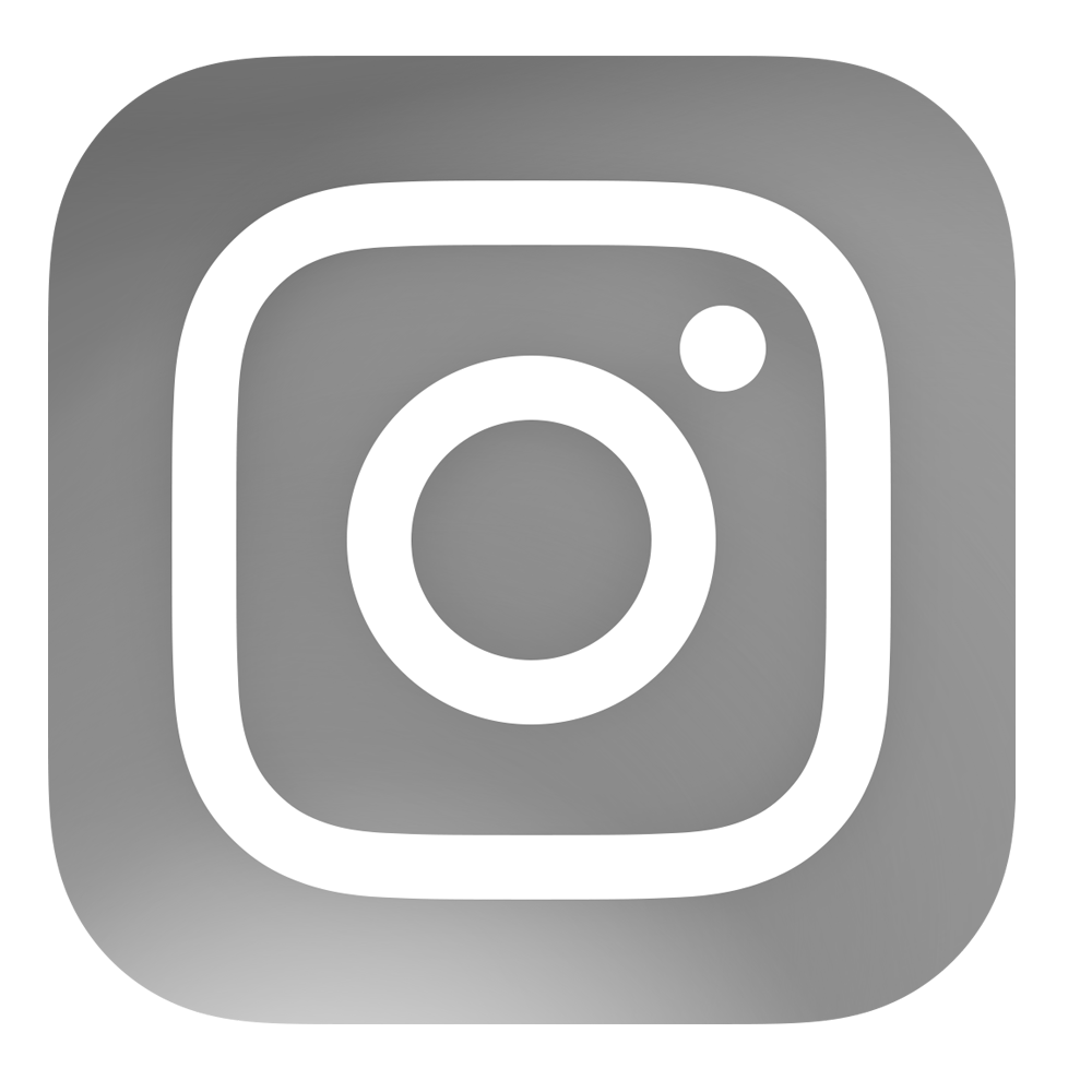 White instagram logo png. Contact us