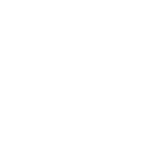 White internet icon png. Using background position and