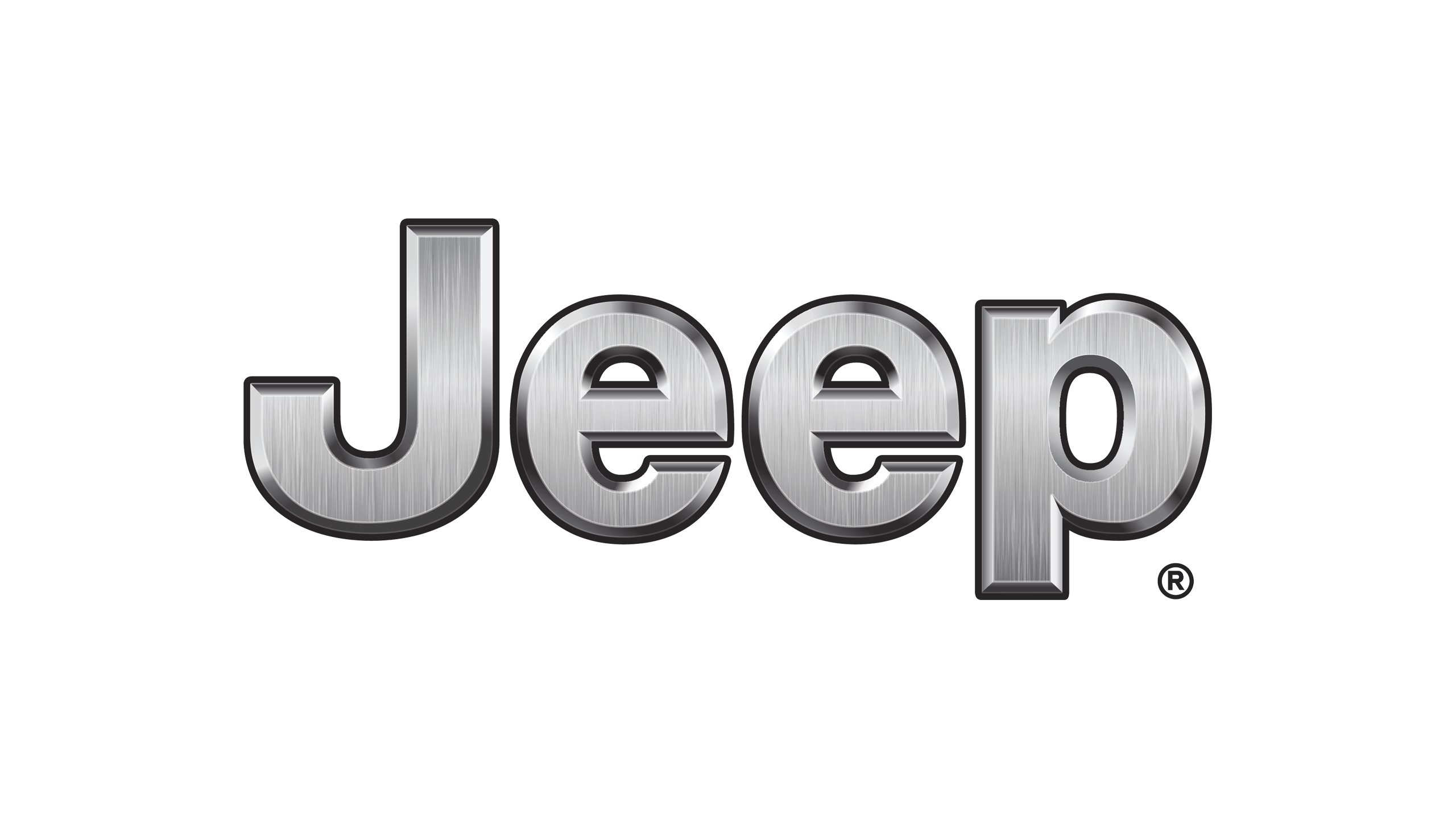 White jeep logo png. Hd meaning information carlogos