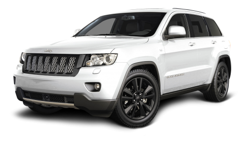White jeep png. Car images free download
