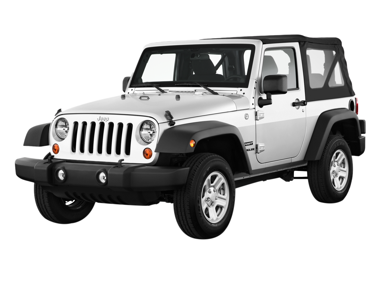 White jeep png. Image purepng free transparent