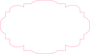 White labels png. Label image