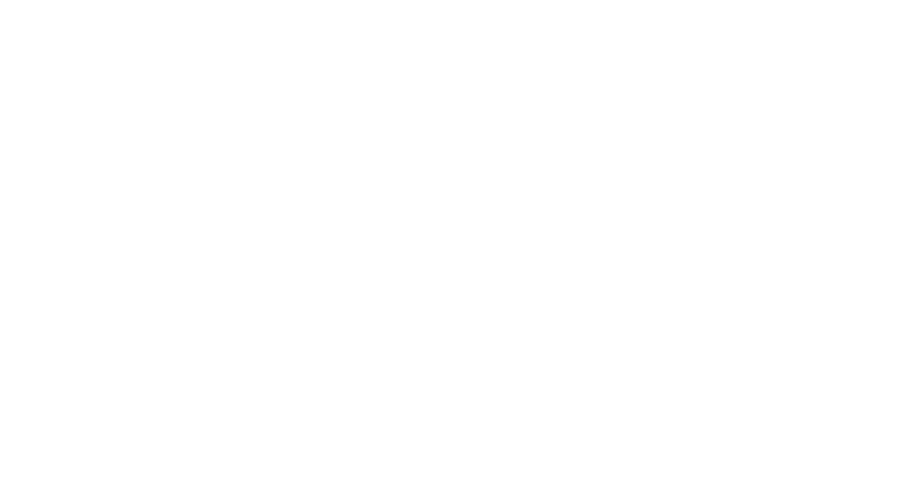 White lace png. Line angle point border