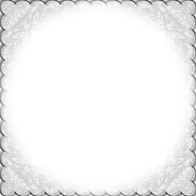 transparent shadows frame png