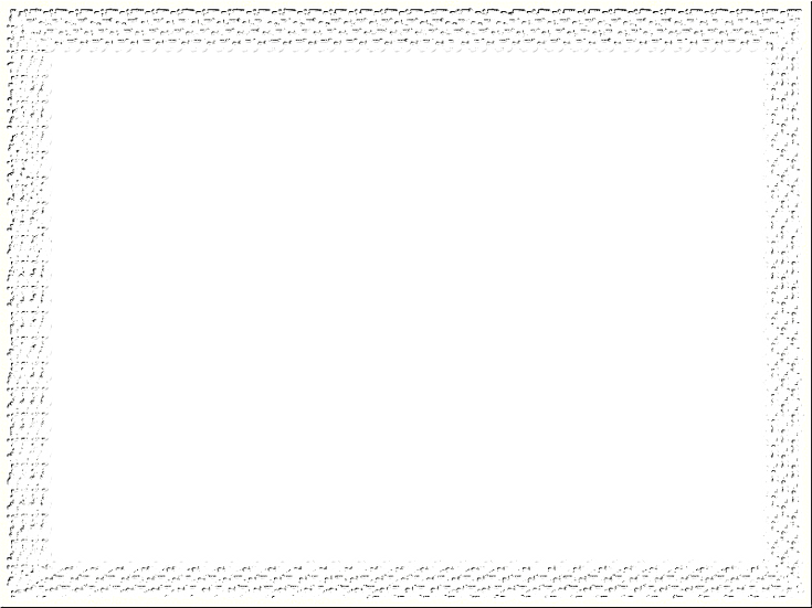 White lace frame png. Free picture frames in