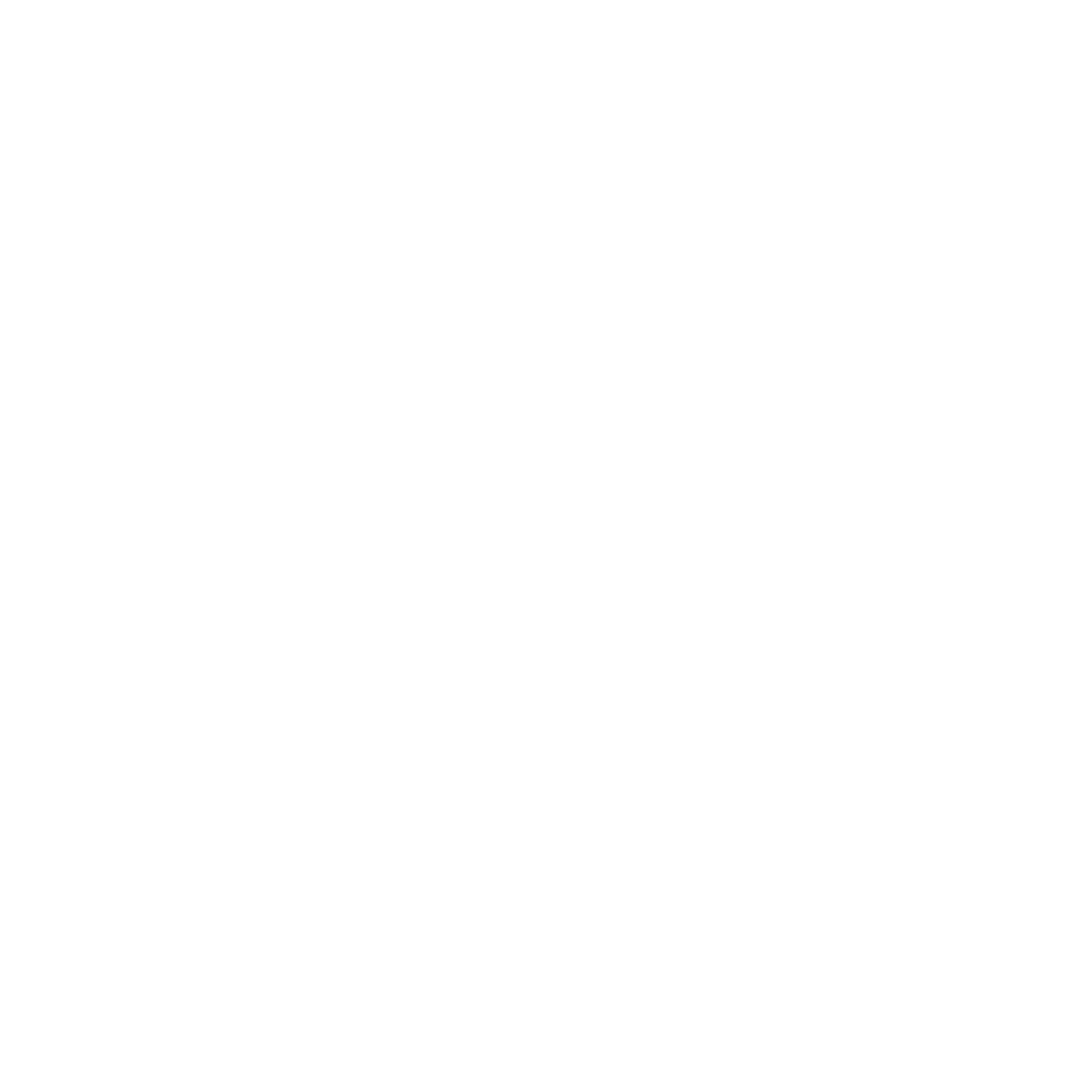 White lace frame png. Europe pattern fresh transprent