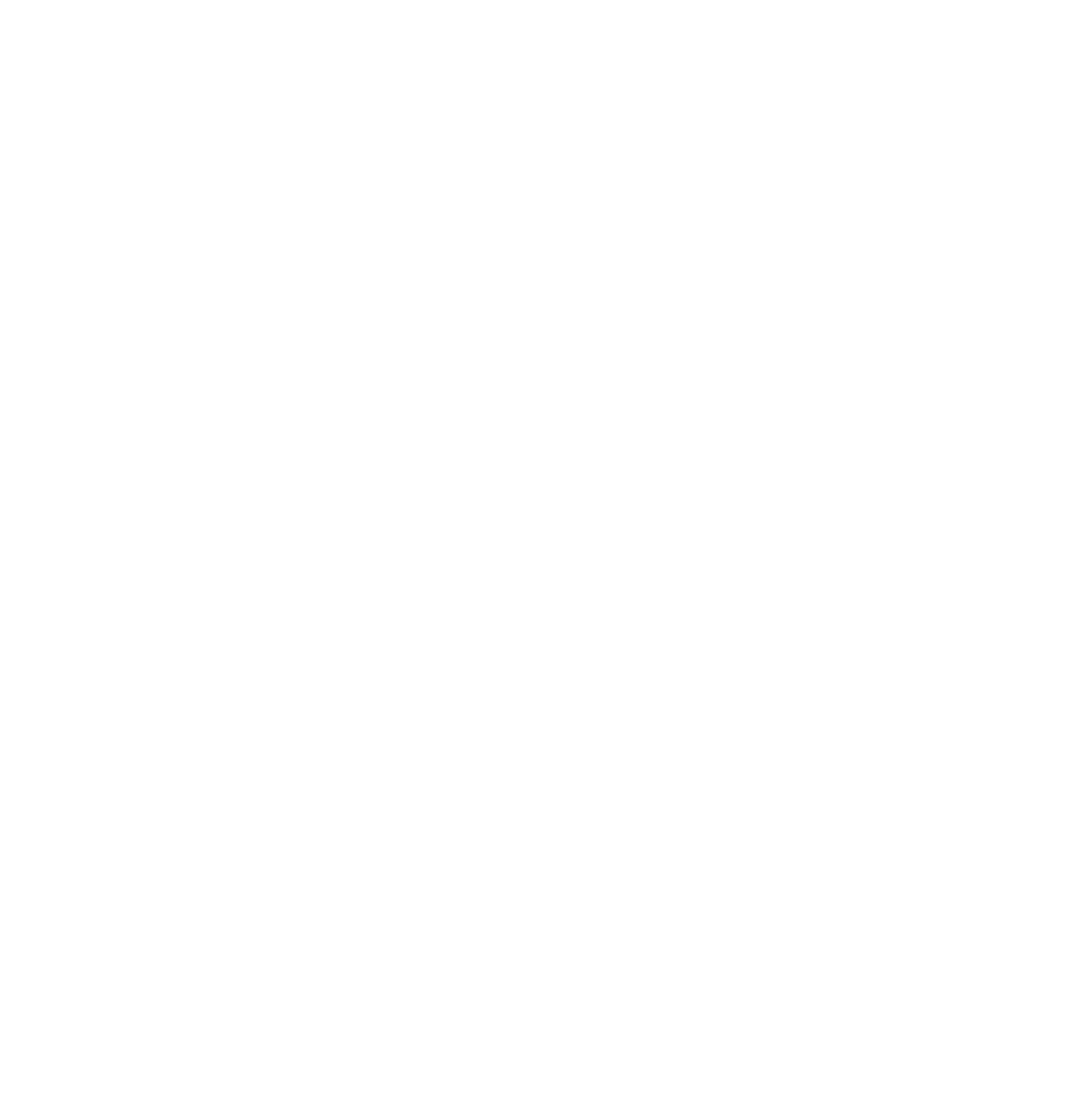 White lace frame png. Border transparent image gallery