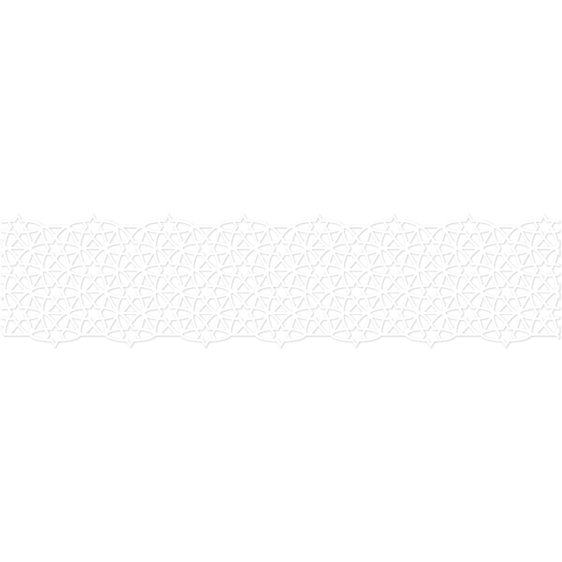 White lace png. Stars tape mm more