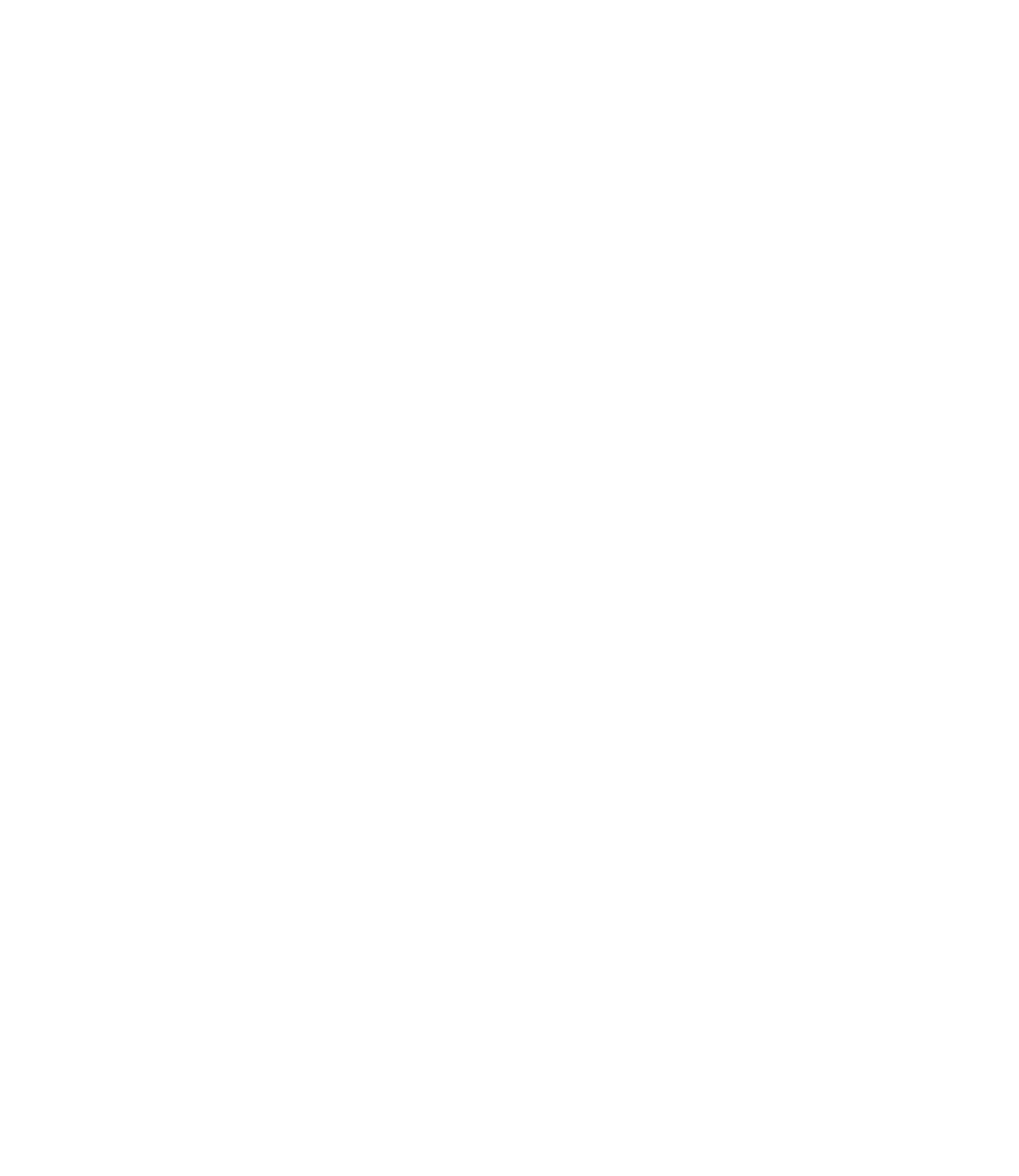 White left arrow png. File trianglearrow svg wikimedia