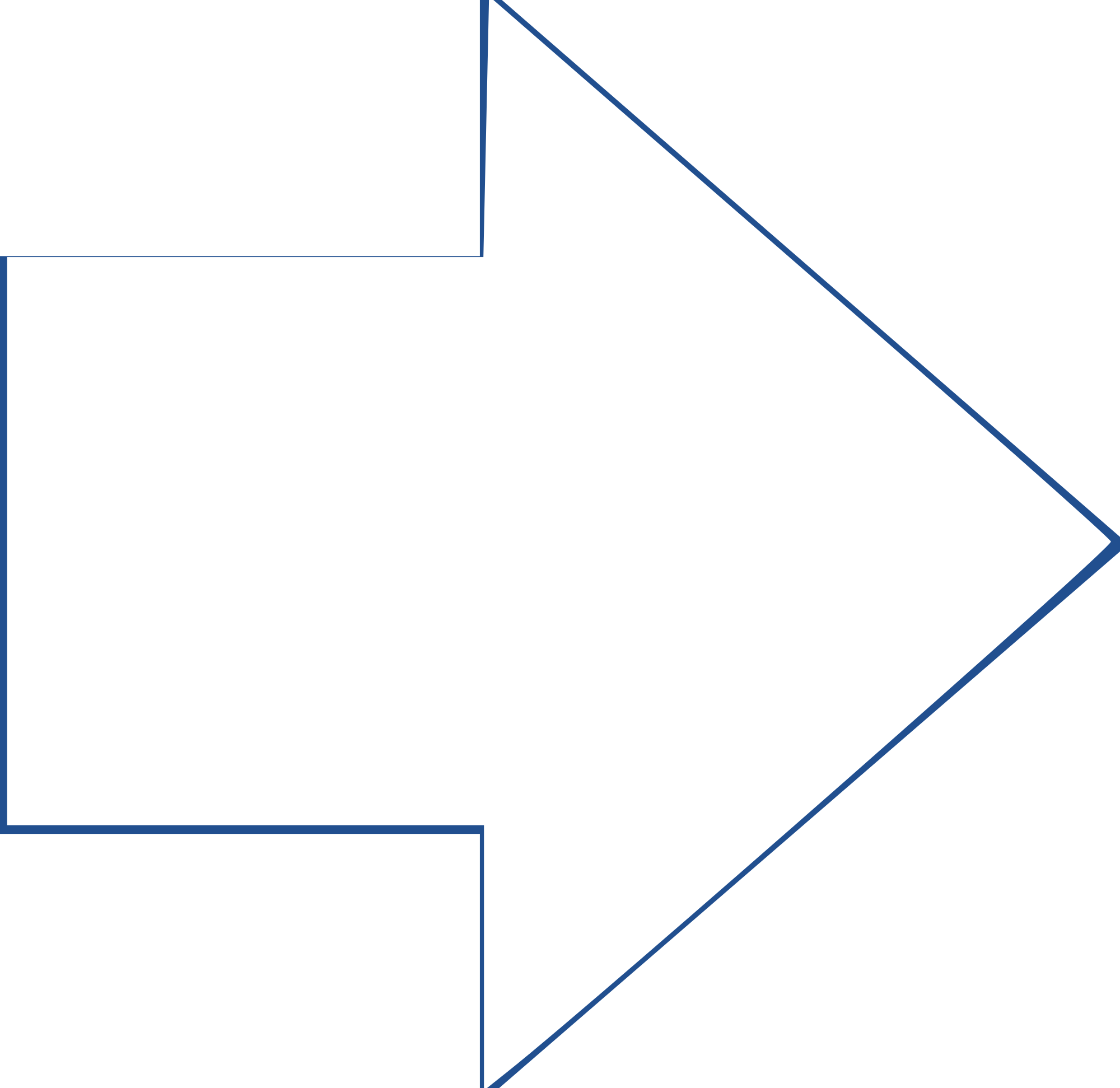 white left arrow png #62911287
