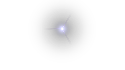 White lens flare png. Trickswalaa ps