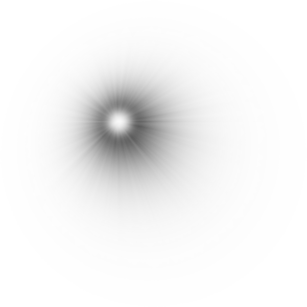 White lens flare png. Psd official psds share