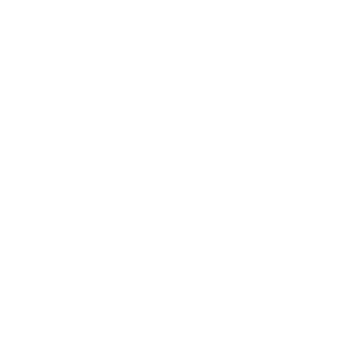 White letter png. A icon free icons