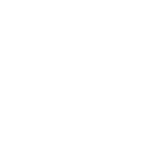 White letter r png. Webwiz seo glossary content