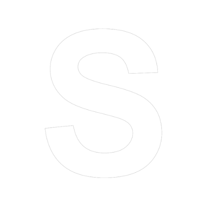 White letter s png. Smart exchange usa alphabets