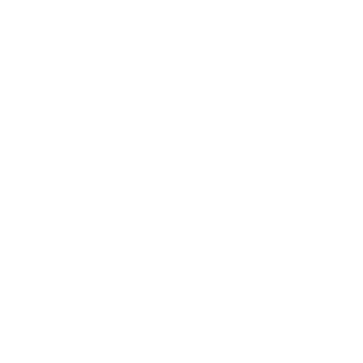 White letter s png. Softone