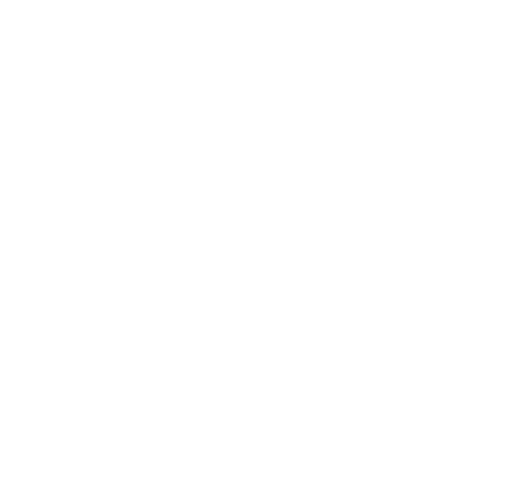 White letter x png. Multiply dash the dashboard