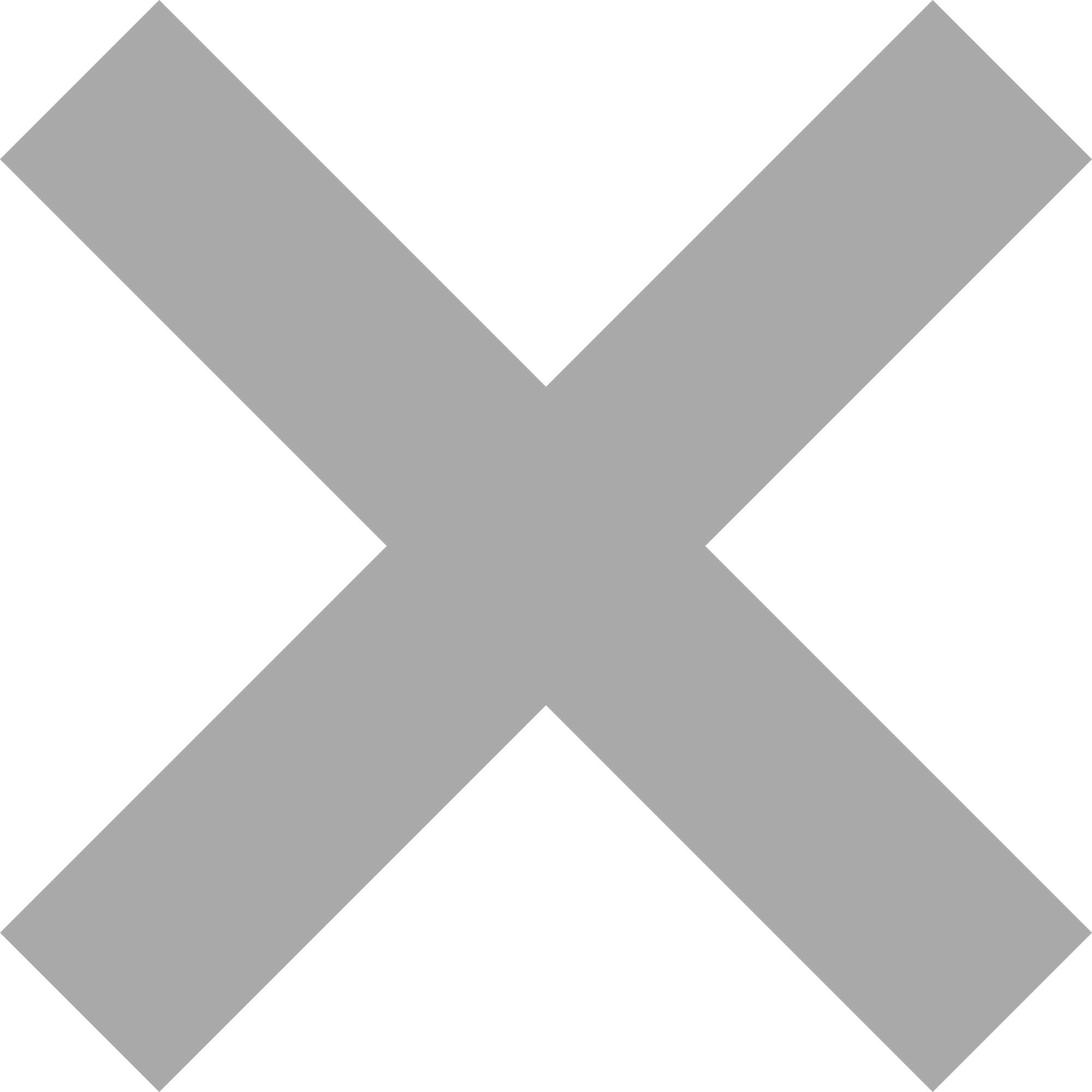 White letter x png. Dr odd here are