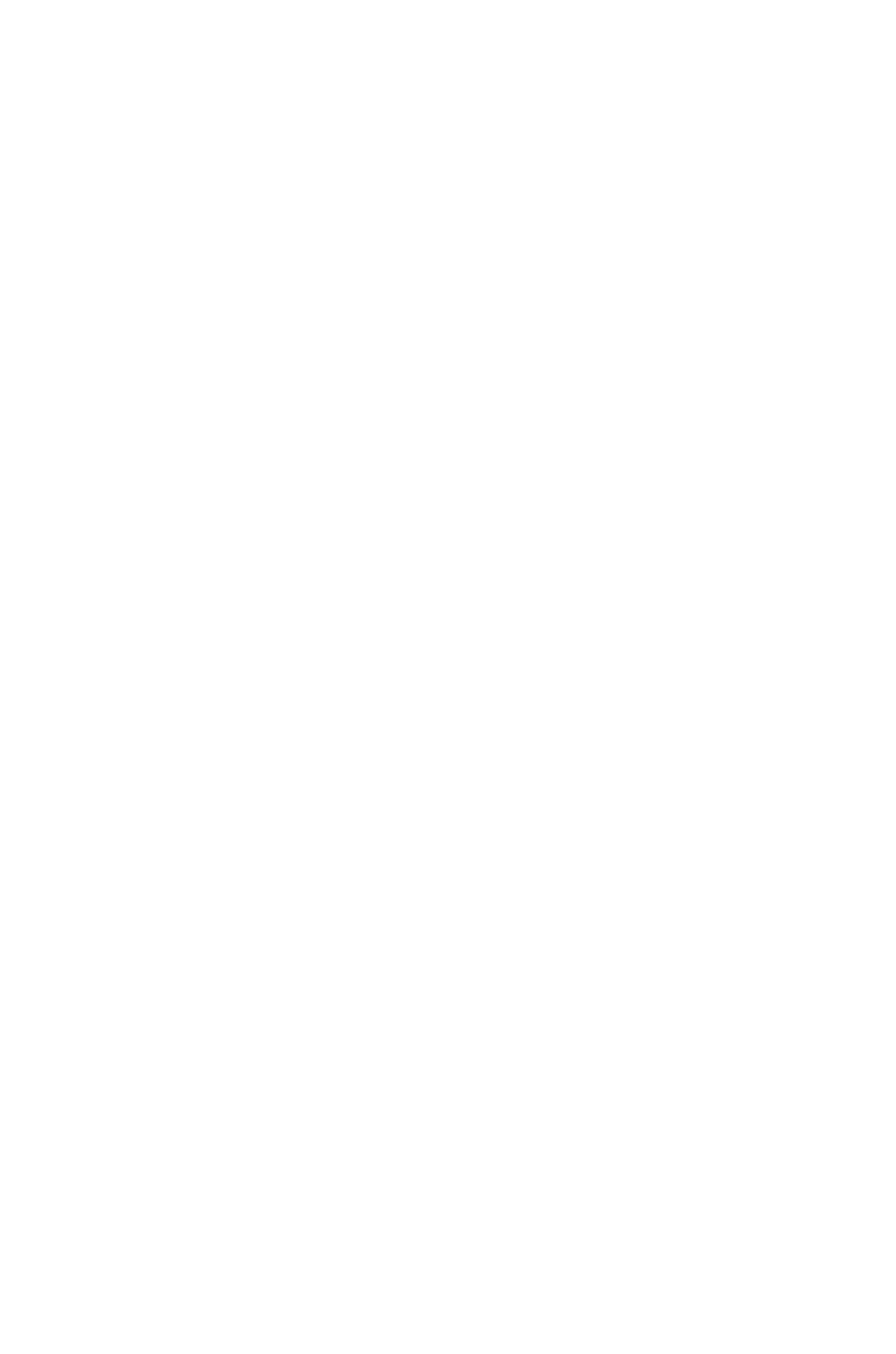 White light png. Effect transparent image gallery