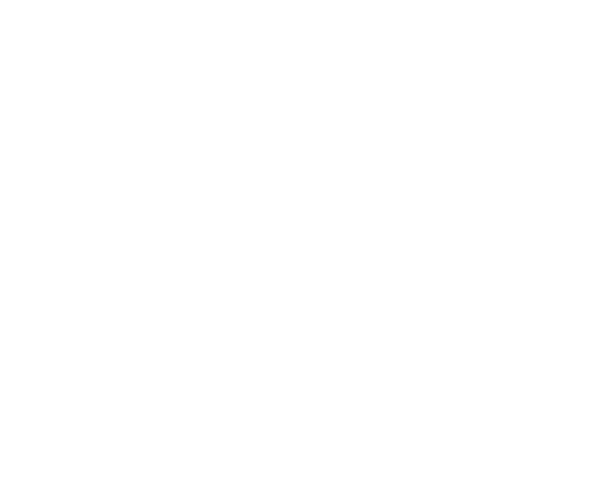 White light png. Index of public journals