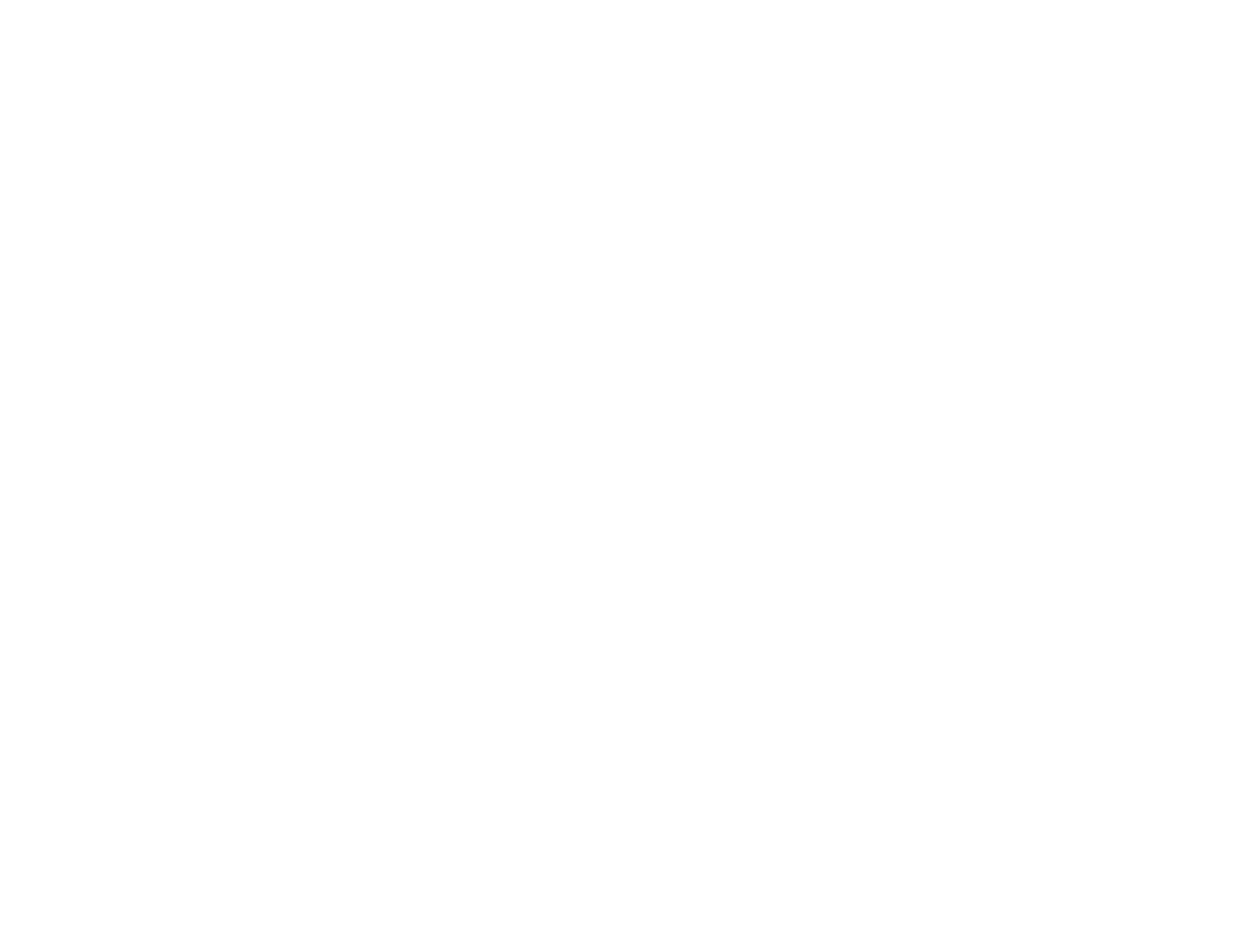 White light png. Index of images biglightpng