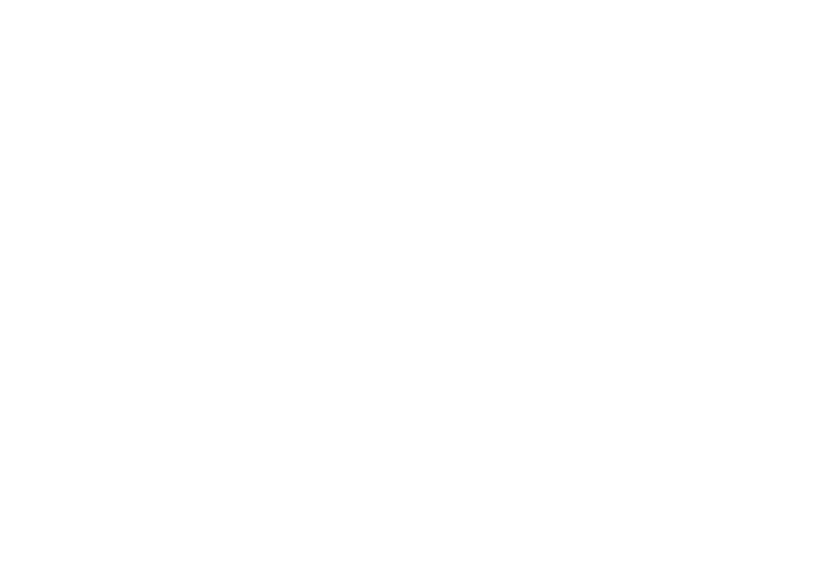 White light png. Cone transparent stickpng