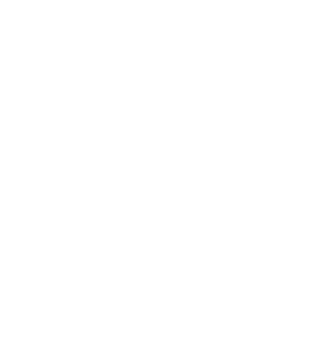 White line border png. Black and angle point
