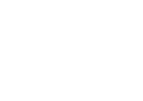 White line png. Hotels the best boutique