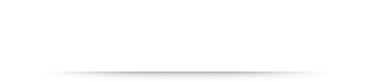 White line png. Index of css blue