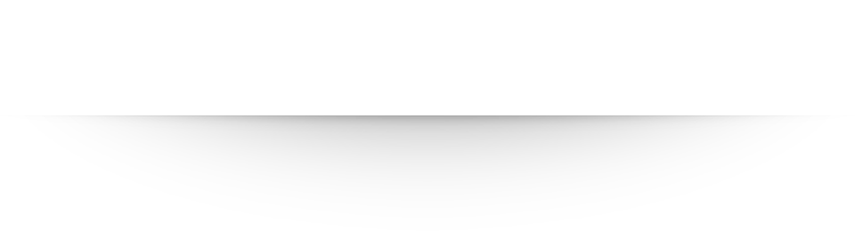 White line png transparent. Welcome to the solo