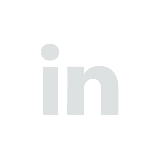Linkedin transparent icon white. Free png download images