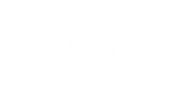 White lotus flower png. Clip art at clker