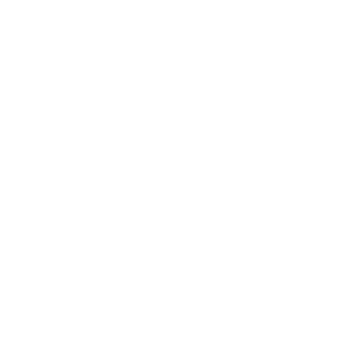White mandala png. Index of wp content