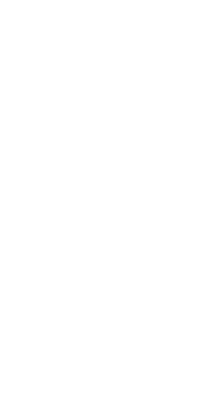 White Musical Notes Png