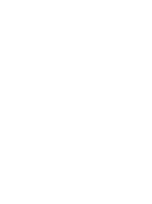 White music note png. Clip art at clker