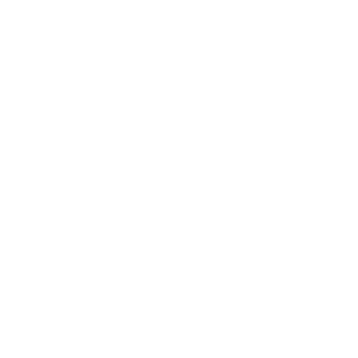 White mustache png. Icon free icons