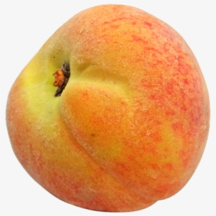 White nectarine. Peach peaches fruit juicy