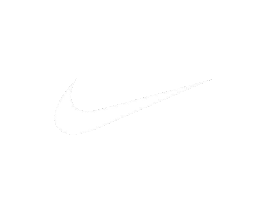 White nike png. Logo gallery off x