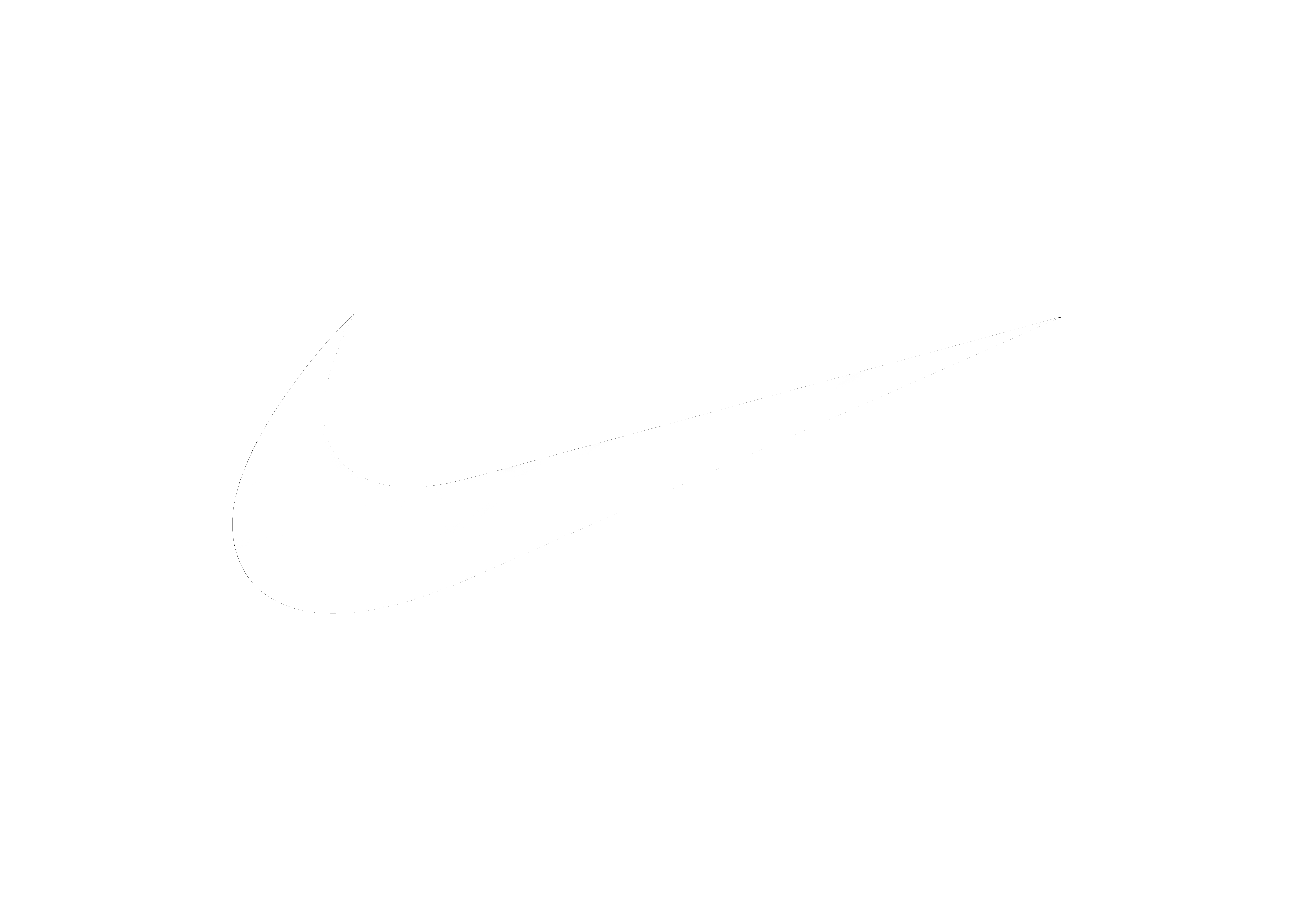White nike png. Release the icon edition