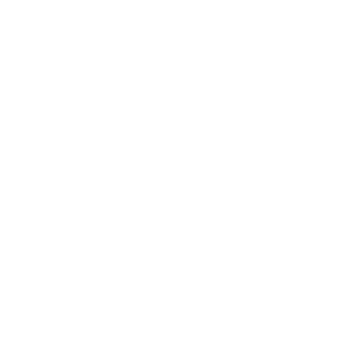 White outline png. Star icon free icons