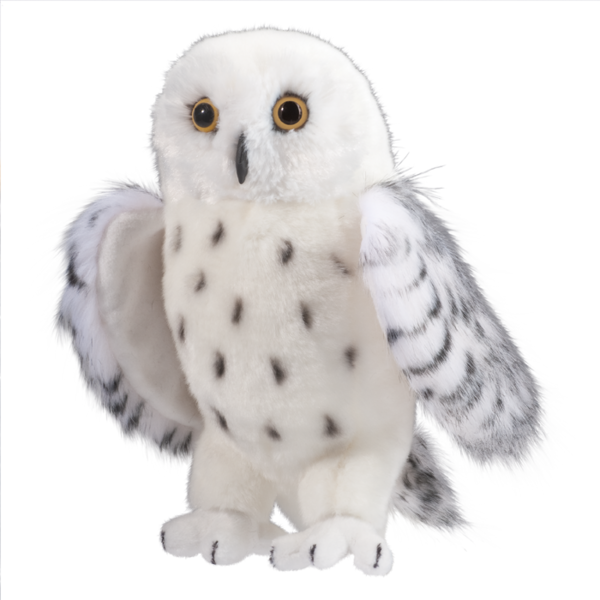 Snow owl png. Legend snowy over the