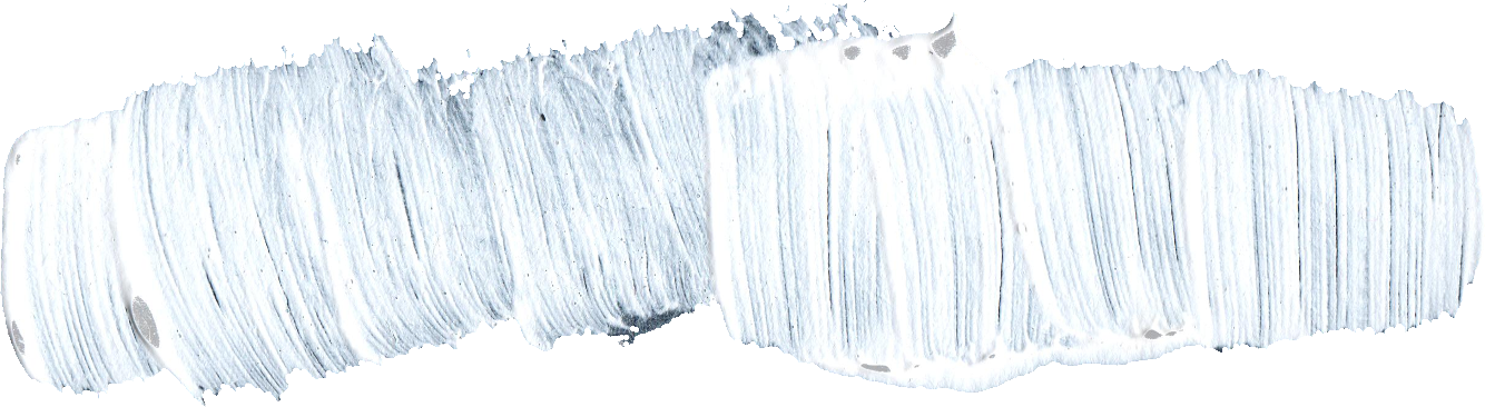 White paint brush stroke png. Transparent onlygfx com
