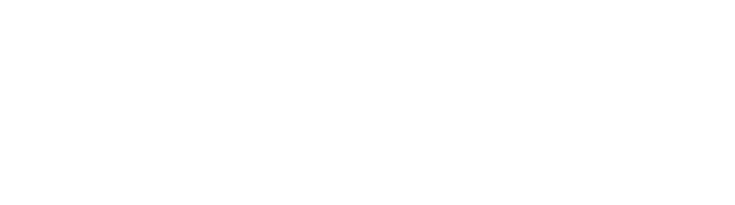 White paint brush stroke png. How to blend ink