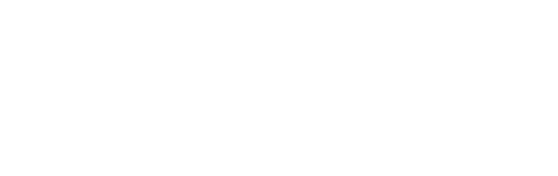 White brush stroke png. Index of wp content