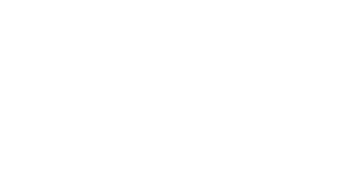 White paint png. Stroke cmg church motion