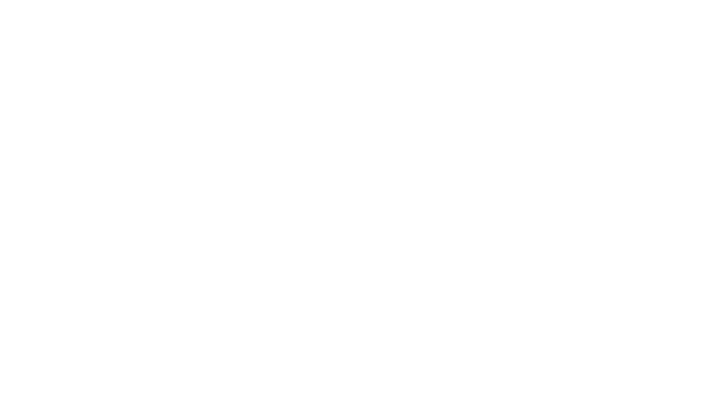White paint png. Image