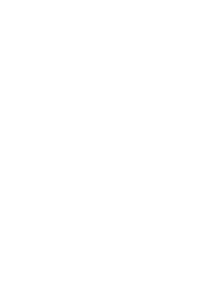 White palm tree png. Clipart