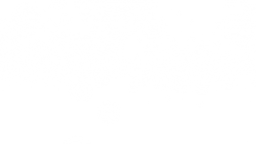 White particles png. Dream shuttle spread free