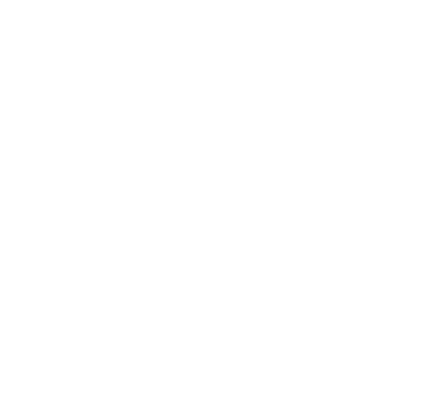 White paw print png. All clip art at